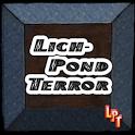 Lich Pond Terror Lite icon