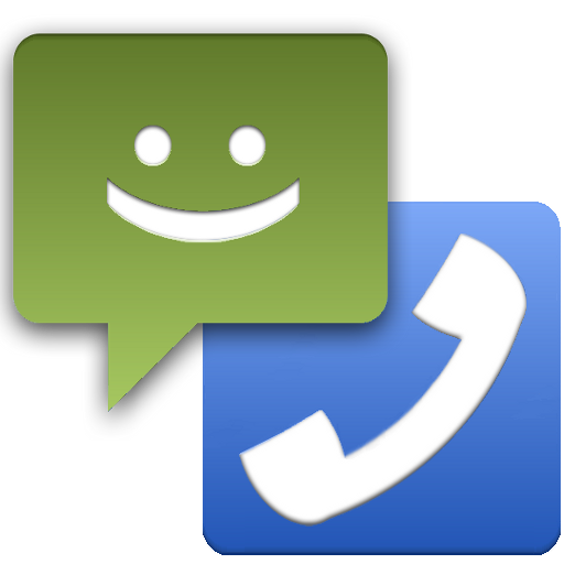 Easy Contact Free 通訊 App LOGO-APP試玩