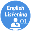 English Listening 01