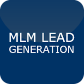 Generate Leads 4 Ardyss Biz
