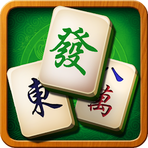 how to play mahjong solitaire on kindle