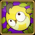 Bird Jump 1.3 icon