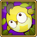 Bird Jump v1.0 (1.0) Android Game Apk Free Download