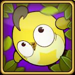 Bird Jump 1.3 Apk