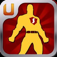 Superheroes Alliance 1.57