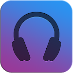 MX Music Player