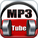 Mp3 Tube icon
