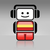 España Radio by Tunin.FM