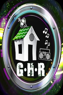 Ghettohouse - screenshot thumbnail