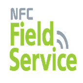 NFC Field Service