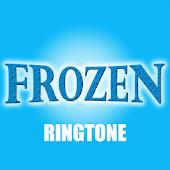 Frozen Ringtone - Let It Go