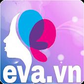 Eva - Chuyện phòng the