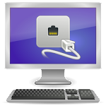 bVNC Pro: Secure VNC Viewer 3.9.0