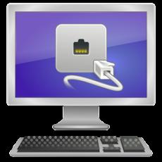 bVNC Pro: Secure VNC Viewer v3.8.9 Apk
