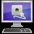 bVNC Pro: Secure VNC Viewer 3.9.0