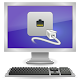 bVNC Pro: Secure VNC Viewer v3.6.3