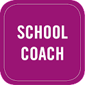 Schoolcoach icon