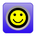 Compact Fun Trial icon