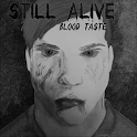 Still Alive - Blood Taste[IT] icon