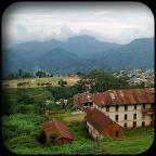 Nepal Wallpapers
