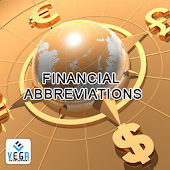 Financial Abbreviations