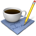 Pocket Java icon