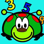 Math Bugaboo