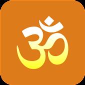 Navagraha Shanti Mantras