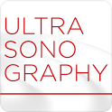 Ultrasonography icon