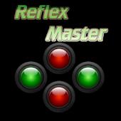 Reflex Master