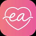 EverAfter Romance eBooks