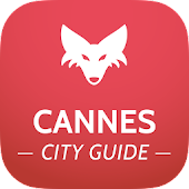 Cannes Travel Guide