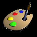 PicSo logo