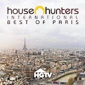 House Hunters International: Best of Paris