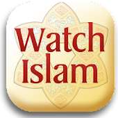 Watch Islam TV