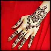 Mehndi Designs 2016 Tatoo حناء