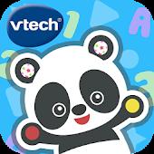 iDiscover App Panda (UK)