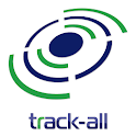Track-All