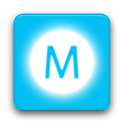Magic Point Lite APK