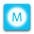 Magic Point Lite icon