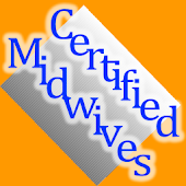 Certified Midwives Exam