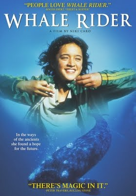 whale riders film analysis Teaching whale rider to the 10-14 age group the analysis here focuses on the 2002 film version many of the observations also apply to the novel many of the observations also apply to the novel whale rider these teaching resources emphasize the film version.