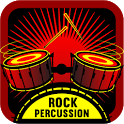 Best Rock Percussion icon
