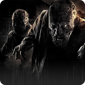 Dying Light Release Countdown