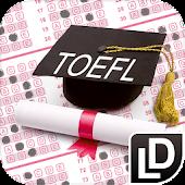 TOEFL Test - iBT Practice free
