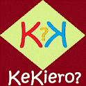 Licencia_KeKiero_U_2014 icon