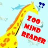 Zoo Mind Reader
