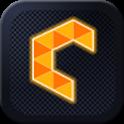 Agate API icon