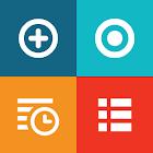 MyLegacy Mobile icon