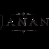 JANAN